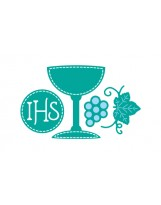 IHS set