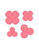 Kwiatki AC2