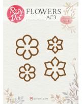Kwiatki AC3
