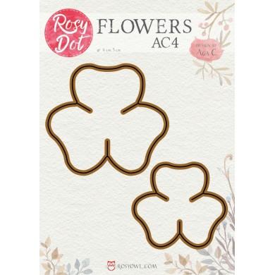 Flowers AC4