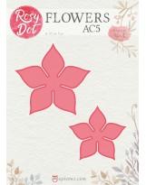 Kwiatki AC5
